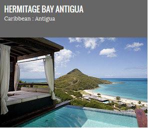 hermitage-bay