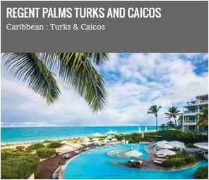 regent-palms