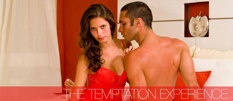 temptation-resort