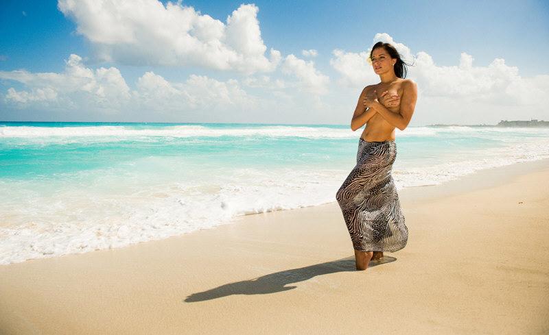 topless-resort