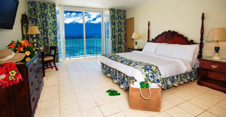 bzb_oceanfront_room