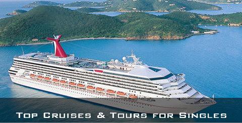top-tours-cruises